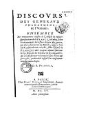 Illustration de la page I. D. R. Poliphile provenant de Wikipedia