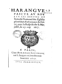 Image from Gallica about Pierre Hesperien (15..-1644?)