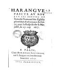 Illustration de la page Pierre Hesperien (15..-1644?) provenant de Wikipedia