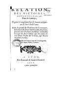 Illustration de la page Pedro de Toledo Osorio provenant de Wikipedia