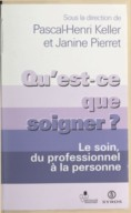 Image from Gallica about Janine Pierret