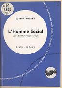 Bildung aus Gallica über Joseph Folliet (1903-1972)