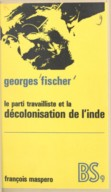 Image from Gallica about Georges Fischer