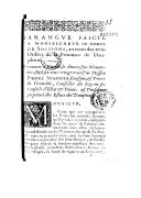 Illustration de la page Pierre Scarron (1584-1668) provenant de Wikipedia