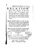 Illustration de la page Ré, Île de (Charente-Maritime) provenant de Wikipedia