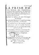 Illustration de la page Pamiers (Ariège) provenant de Wikipedia