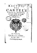 Image from Gallica about Honorat Laugier (1572?-1653)