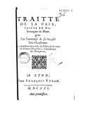 Illustration de la page François Yvrard (libraire, 15..-16..) provenant de Wikipedia