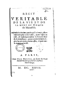 Image from Gallica about Jean Martin (15..-1636)
