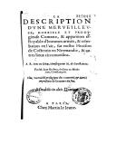 Illustration de la page Jean Brohon (15..-1575) provenant de Wikipedia