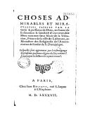 Illustration de la page Étienne de Lusignan (1537-1590) provenant de Wikipedia