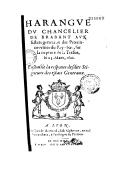 Illustration de la page Pieter Peck (1562-1625) provenant de Wikipedia