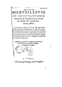 Image from Gallica about Histoire religieuse -- Angleterre (GB) -- 16e siècle