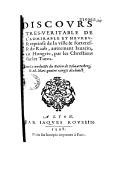Illustration de la page Győr (Hongrie) provenant de Wikipedia