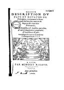 Illustration de la page F. L. P. provenant de Wikipedia