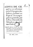 Image from Gallica about Fernando Mendoza (1561-1617)