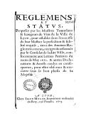 Illustration de la page Statuts provenant de Wikipedia