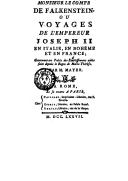 Bildung aus Gallica über Charles-Joseph Mayer (1751-1825?)