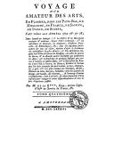 Illustration de la page Jacques Joseph Fabry (1726-1798) provenant de Wikipedia