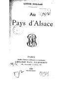 Illustration de la page Louis Collas (1825-1904) provenant de Wikipedia