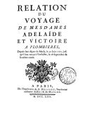Illustration de la page Delespine (huissier du cabinet de la Dauphine, 17..-17..?) provenant de Wikipedia