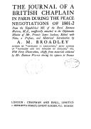 Illustration de la page Dawson Warren (1770-1838) provenant de Wikipedia