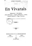 Illustration de la page Jean Volane provenant de Wikipedia