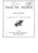 Illustration de la page J. Maurel (illustrateur, 18..-19..) provenant de Wikipedia