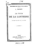 Illustration de la page L. Savary (romancière, 18..-19..) provenant de Wikipedia