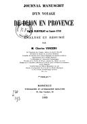 Illustration de la page Jean-Baptiste Fleutelot provenant de Wikipedia