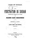 Illustration de la page Alphonse Beau de Rochas (1815-1893) provenant de Wikipedia
