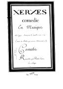 Illustration de la page Francesco Cavalli (1602-1676) provenant de Wikipedia