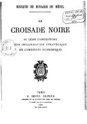 Illustration de la page Jean-François-Georges Bonardi Du Ménil (1844-1907) provenant de Wikipedia