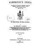 Illustration de la page Histoire de l'Inde provenant de Wikipedia