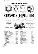 Illustration de la page Pierre-Célestin Arnault (18..-18..?) provenant de Wikipedia