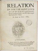Illustration de la page Jean Martel (162.-1691?) provenant de Wikipedia