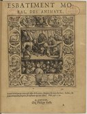 Image from Gallica about Peeter Heyns (1537-1598)