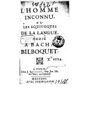 Illustration de la page Claude Cherrier (16..-1738) provenant de Wikipedia