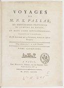 Illustration de la page Veuve de Christophe-Jean-François Ballard (imprimeur-libraire, 17..-179.?) provenant de Wikipedia