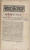 Illustration de la page Louis Cellot (1731-1815) provenant de Wikipedia