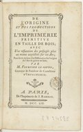 Image from Gallica about Pierre-Simon Fournier (1712-1768)
