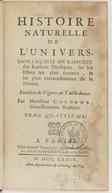 Illustration de la page Augustin Gosmond (1697-17..) provenant de Wikipedia