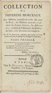Illustration de la page Louis-Félix Guinement Keralio (chevalier de, 1731-1795) provenant de Wikipedia