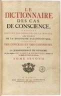 Bildung aus Gallica über Germain Fromageau (1640?-1705)