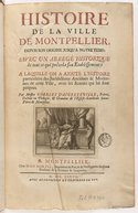 Image from Gallica about Jean Martel (1682?-1760)