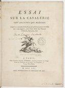 Illustration de la page Charles-Louis d' Authville Des Amourettes (1716-17..) provenant de Wikipedia
