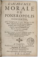 Illustration de la page Jacques Perret (16..-16..) provenant de Wikipedia