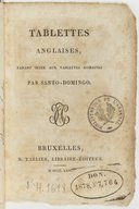 Illustration de la page Alexandre-Hippolyte Tarlier (1801-1877) provenant de Wikipedia