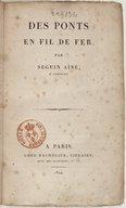 Illustration de la page Camille Seguin (1793-1852) provenant de Wikipedia