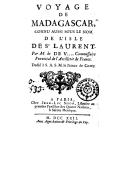 Illustration de la page Carpeau du Saussay (1647-1722) provenant de Wikipedia